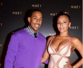 Blog Ludacris 2