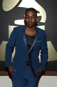 Kendrick 2