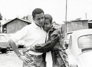 Barack-and-Michelle-favorite-pic
