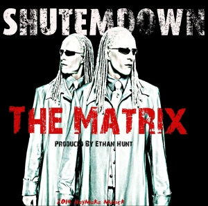 shutemdown